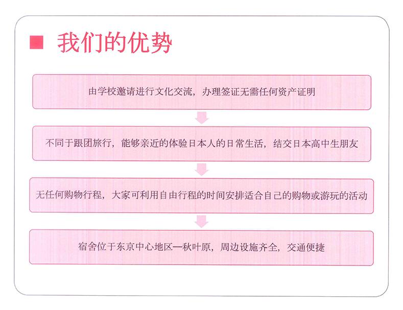 http://1559595390.qy.iwanqi.cn/151214183426815181512640.jpg