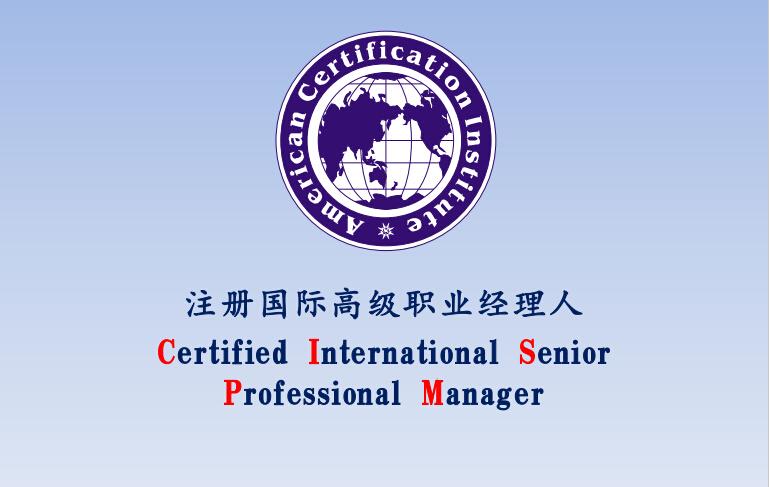 http://1559595390.qy.iwanqi.cn/151215114039483148316140.jpg