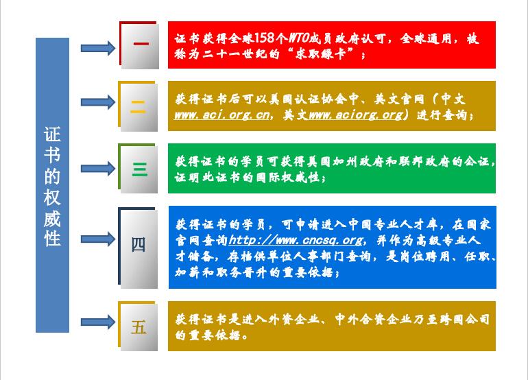 http://1559595390.qy.iwanqi.cn/151215114043155015503640.jpg