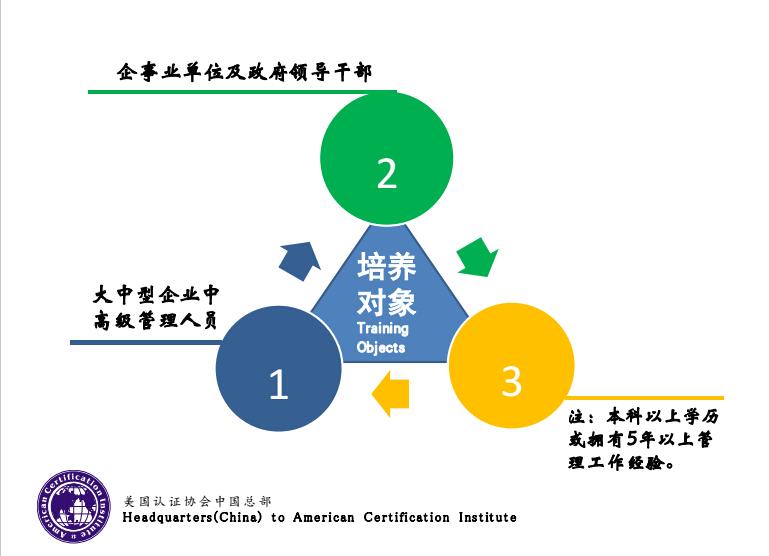 http://1559595390.qy.iwanqi.cn/151215114045451945191140.jpg