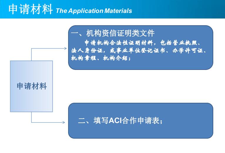 http://1559595390.qy.iwanqi.cn/151215114052545654566140.jpg