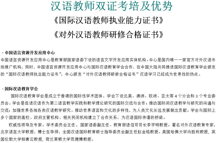 http://1559595390.qy.iwanqi.cn/160125174521732373239300.jpg