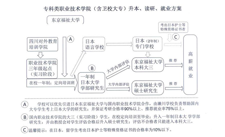 http://1559595390.qy.iwanqi.cn/160217093643629662968170.jpg